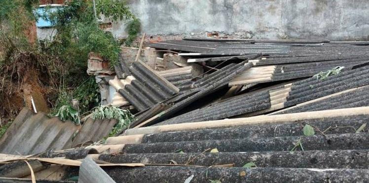 size_960_16_9_telhado-destruido-apos-chuvas-francisco-morato