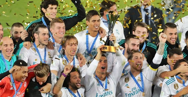 2017-12-16t191726z_2095661448_rc12327353a0_rtrmadp_3_soccer-club-final