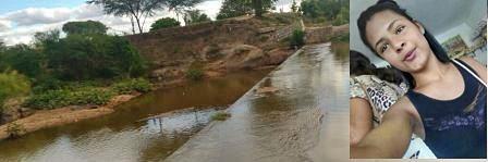 jovem-maiane-morreu-afogada-no-rio-jacuipe