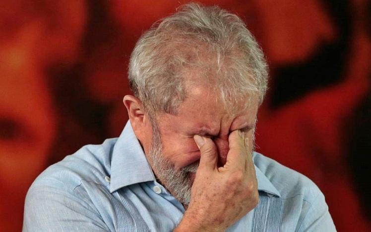 2018-01-25t160727z_1323041211_rc11f62f5e10_rtrmadp_3_brazil-politics-lula