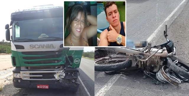 acidente-br-101-alagoinhas1