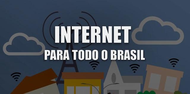 internet-para-todo-brasil