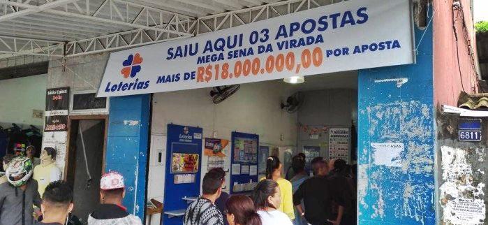 xFaixa-foi-colocada-hoje-em-loterica-de-Parelheiros-no-extremo-sul-de-Sao-Paulo.jpg.pagespeed.ic.re0JqnIPIu