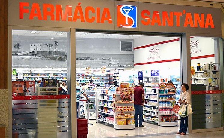 csm_farmacia001_90a4a622ae