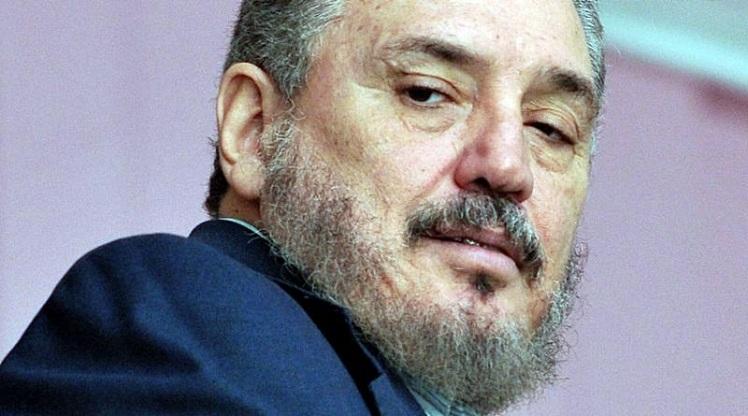 Filho-mais-velho-de-Fidel-Castro-se-suicida-em-Cuba-800x445