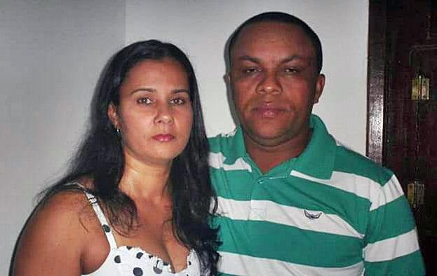 Mulher-morta-dentro-de-casa-por-taxista-de-Cruz-das-Almas