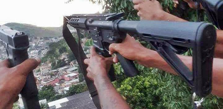 trafico-Rio-armas-1-720x445
