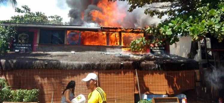 750_incendio-restaurante-morro-de-sao-paulo-cairu-bahia_201832012127314