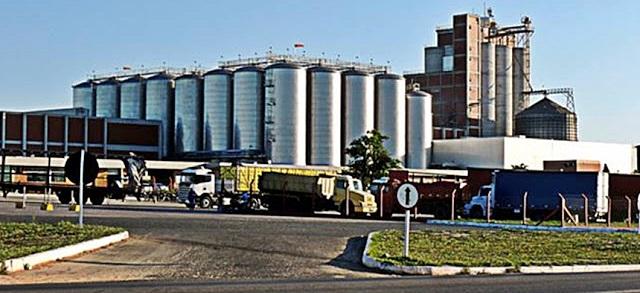 Fábrica-de-cerveja-em-Alagoinhas-pode-ser-fechada-por-problemas-ambientais-diz-revista