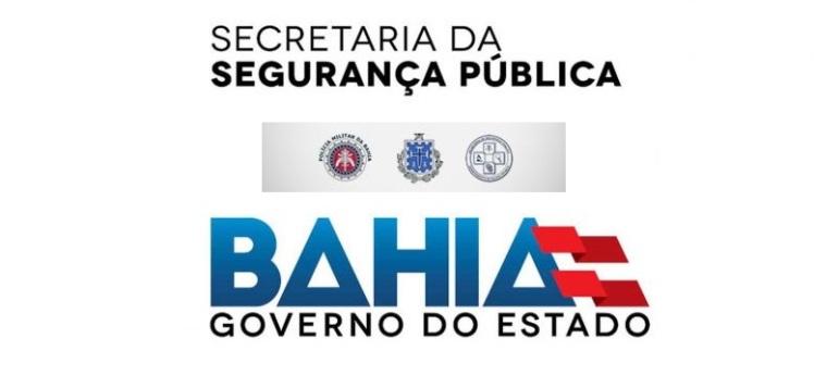 Logomarca-da-Secretaria-da-Segurança-Pública-da-Bahia-SSP-Bahia-777x518