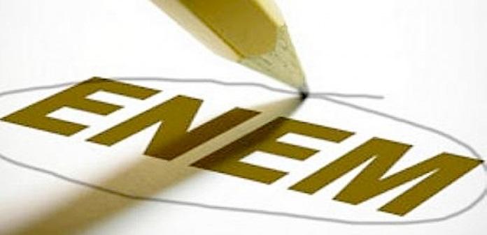 ministerio-da-educacao-abre-consulta-para-sugestoes-sobre-enem
