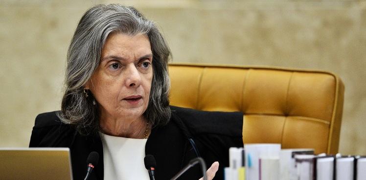 BRAZIL-CORRUPTION SCANDAL-FACHIN