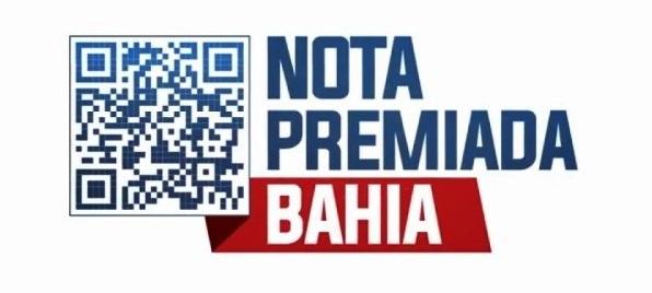nota-premiada-bahia-1