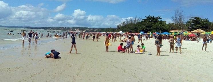 Praia do Sol_2018-02-11_12-15-12