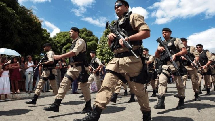 SSP-BA-promove-troca-de-comandos-em-CIPMs-e-Batalhões