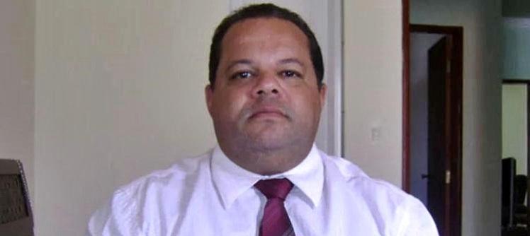 750_policia-crime-vitoria-da-coquista-tanhacu-sul-bahia_201841410429662