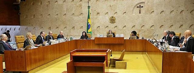brasil-politica-stf-habeas-corpus-lula-20180322-001