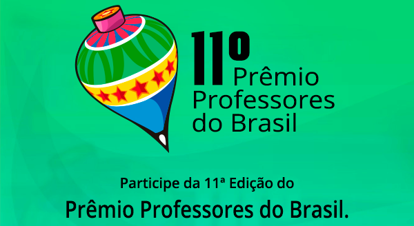 26.04_Prêmio_Professores_do_Brasil