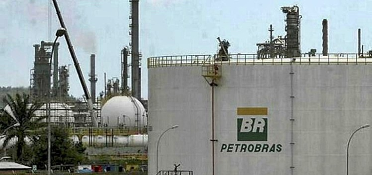 750_petrobras-reestruturacao-economia_201853081112426