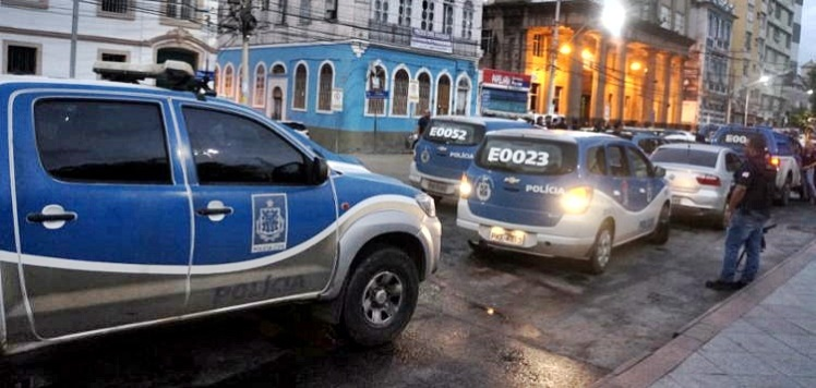 750_policiais-civis-operacao_2018517934775