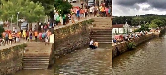 assassinato-cachoeira-rio-paraguaçu