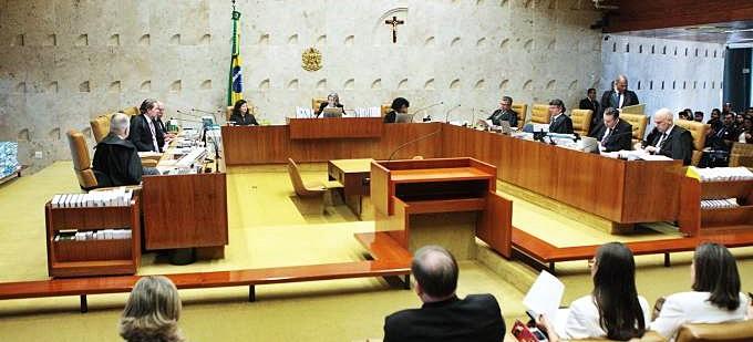 brasil-stf-sessao-foro-privilegiado-20180503-0001-copy