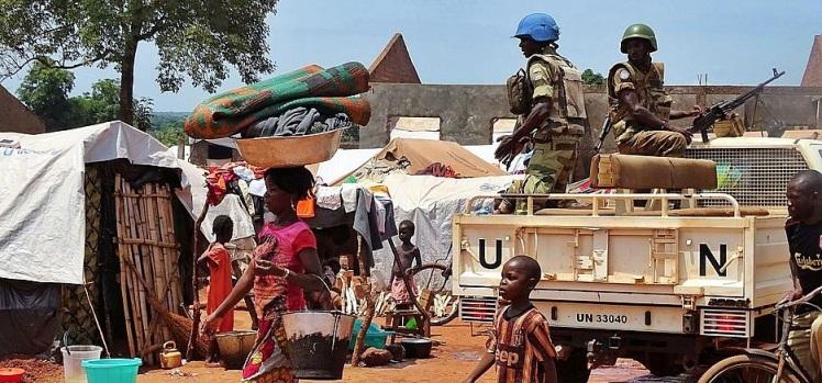 csm_militares-da-onu-na-cidade-de-bria-na-republica-centro-africana-1516398022388_1920x1397_03b9aed1e1