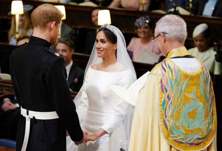 mundo-casamento-real-harry-meghan-markle-20180519-0038