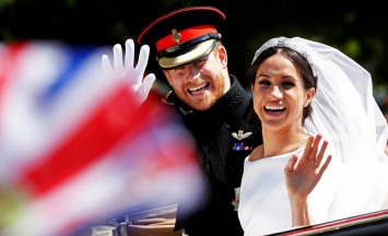 mundo-casamento-real-harry-meghan-markle-20180519-0050-copy