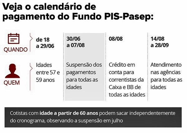 calendario-pispasep-v3