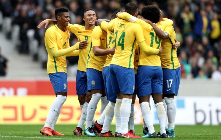 csm_selecao-brasileira_d13a269db2