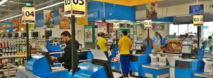 Walmart-Autoatendimento-2-1068x902-1900x700_c