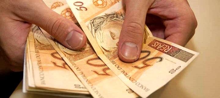 pagamento13