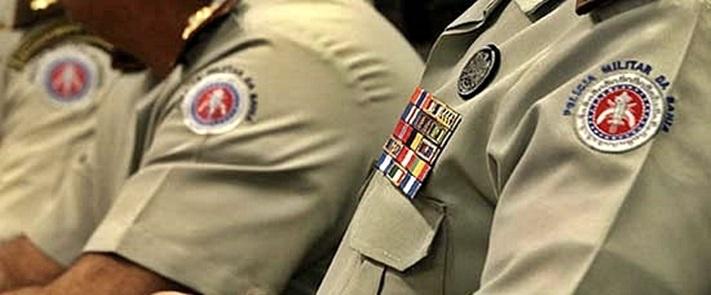policia-militar-pm