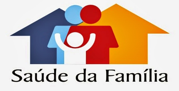psf_logo2