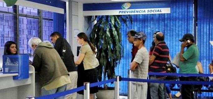 750_cancelamento-beneficios-sociais-governo-brasil_2018416222036680