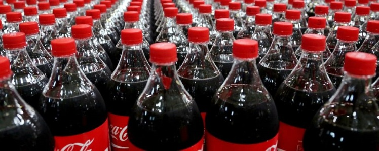 coca_cola-1498349-960x454