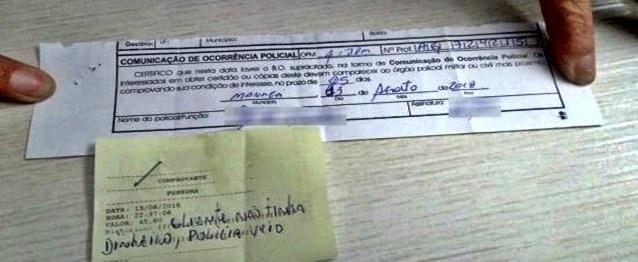 comunicacao-ocorrencia-motel-borrada-550x310