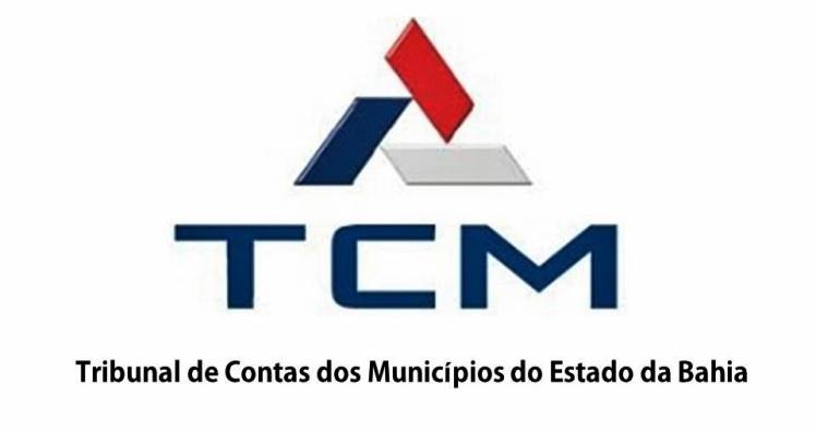 concurso-arquiteto-tcm-ba