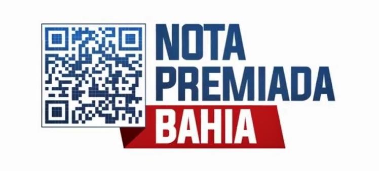 nota-premiada-bahia