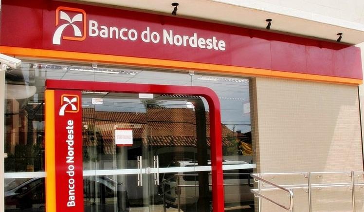banco_do_NE_concurso