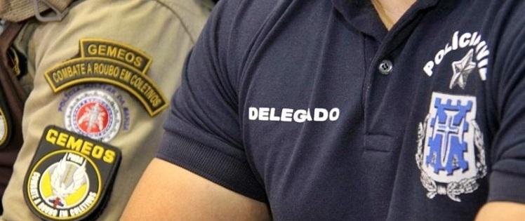 Delegado-Policia-Gemeos-800x445