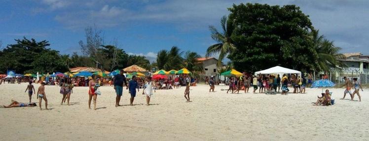 Praia do Sol_2018-02-11_12-16-03