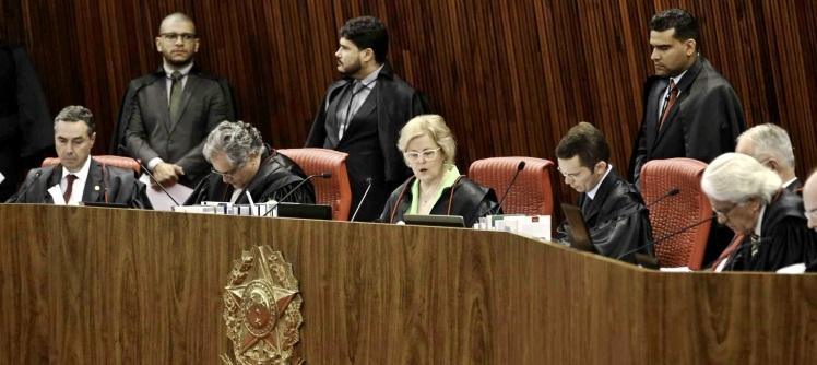 TSE-julga-registro-da-candidatura-de-Lula