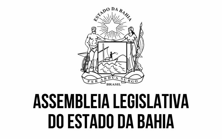 alba-assembleia-legislativa-do-estado-da-bahia