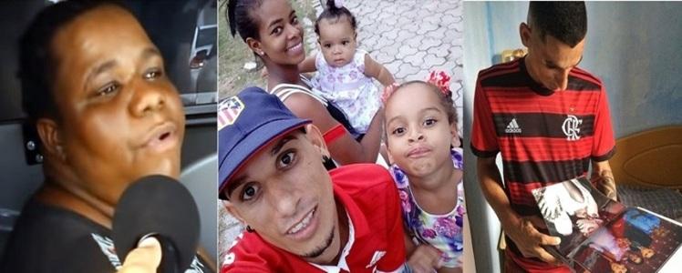 csm_caso_maragojipe_0bcbd265e3