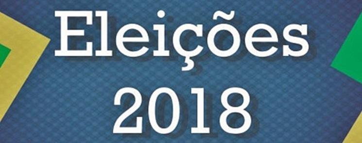 Eleições-2018