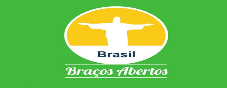 programa-brasil-bracos-abertos