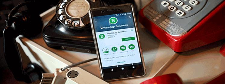 whatsapp-telefone-celular